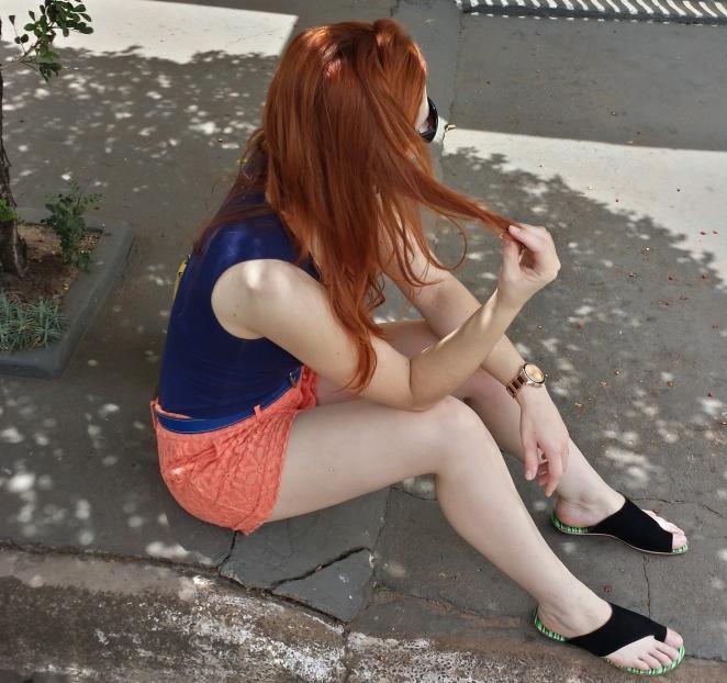 20141026_125809_Richtone(HDR)