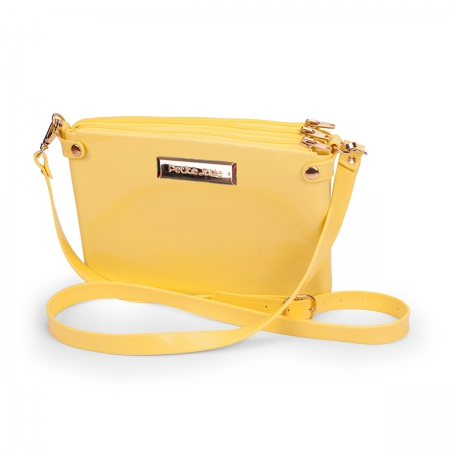 _bolsas_yellow