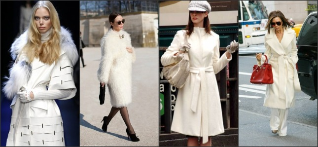 moda-branco-total-invernos